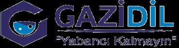 gaziantep dil kursları