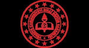 milli-egitim-logo